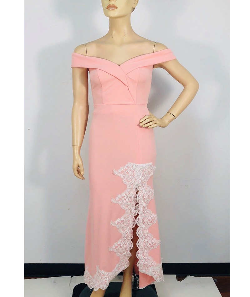 Chico's Evening Dresses